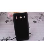 The Chic Geek Huawei Ascend G510 U8951 Matte TP... - $6.99