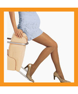 maternity support pantyhose compression stockin... - $58.50