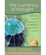 The Currency of Thought (In the Beginning There... - $18.81