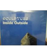 Sculpture Inside Outside by Martin Friedman; Wa... - $22.76