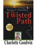 The Twisted Path by Charlotte Goodwin - $6.88