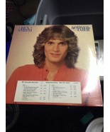 REX SMITH SOONER OR LATER LP FOR PROMOTION ONLY... - $3.99