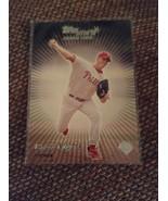 2000 Topps Stars Rookie Card Brett Myers #142 P... - $0.99