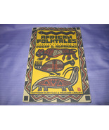 African Folktales Traditional Stories of the Bl... - $2.99