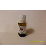 Ylang Ylang I    15ml   (1/2 Oz.)   100% Pure/U... - $9.64