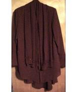 Tally Taylor 4 pc Career Church Dress Skirt Sui... - $27.67