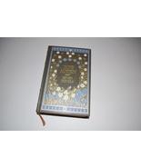 Seven Novels in One - Jane Austen - Leathbound,... - $40.00