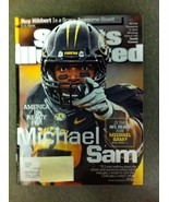 Sports Illustrated America Is Ready For Michael... - $4.00