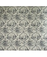 16sr Lovely Strahan Historic French Toile Wallp... - $530.64