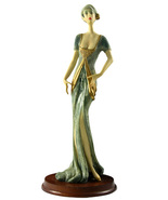 Statuette8_thumbtall