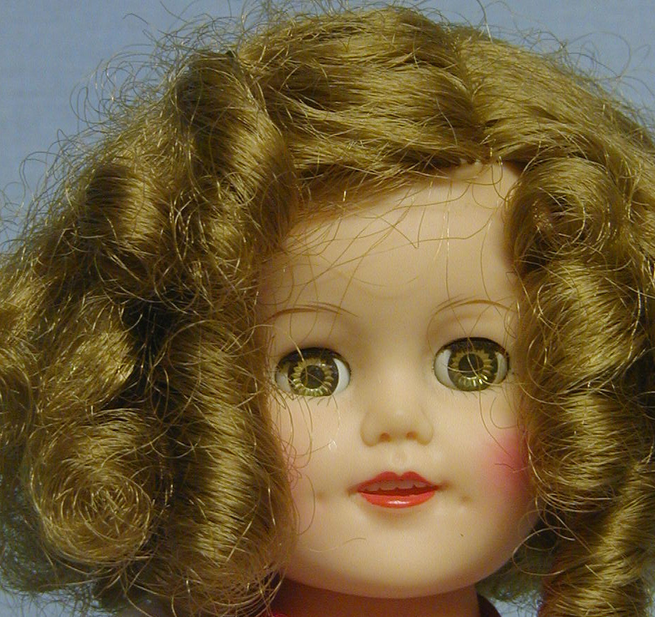 Shirley_temple_closeup2