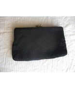 Vintage (1950s-60s) Belgium Made for Saks Purse... - $59.99
