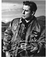 8 X 10  Autographed Photo of John  Travolta RP - $6.99