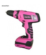 Tools, Drills, Cordless Drill, Driver by The Or... - $175.42
