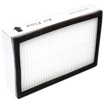 HQRP Vacuum Filter fits Panasonic MC-V194H / MC... - $10.73