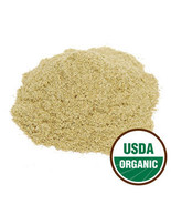 Chamomile Flowers Powder Organic - $2.20