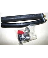 Kent Moore EN-48974 EGR Cooler Test Adapters  - $9.95