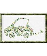 Small_green_car_2_thumbtall