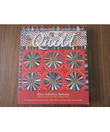 Quilt_book1_thumbtall