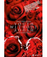 YOUTH WITHOUT YOUTH Movie Poster * TIM ROTH * 2... - $60.00