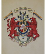 Crest-leonard-canvas-m_thumbtall