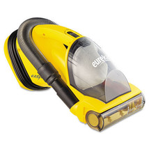 Easy Clean Hand-Held Vacuum Cleaners Cord Wraps... - $65.82