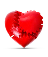 Mechanical-heart-twister-gloss-brain-teaser-puzzle-gadget-gift-valentine-red_thumbtall