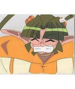 Tenshi ni Narumon