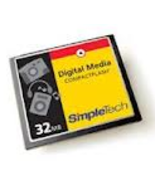 Simpletech_32mb_thumbtall