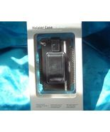 NEW NIB    BELKIN   Holster   Case   for   5G iPod - $8.99