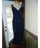 Scott McClintock size 4 Formal Prom Pageant Cru... - $29.99