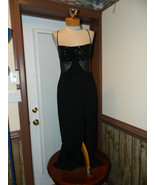 NahNah Collections size 6 Formal Prom Pageant C... - $39.99