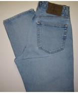 Calvin Klein CK  Womens Jeans  Misses Size 10 x 30 - $9.00