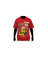 Masonic Freemason Nobel Shriner's short sleeve ... - $24.99