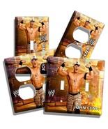 JOHN CENA WWE WWF SUPERSTAR WRESTLING CHAMPION ... - $8.99 - $17.99