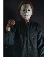 Halloween II Michael Myers Life Size Animated P... - $860.31