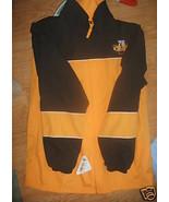 DAC Athletic Club Size 18 Boy Windbreaker Jacke... - $19.99