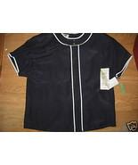 Ladies JOSPHINE Dress Blouse shirt Top Size 10 ... - $9.99