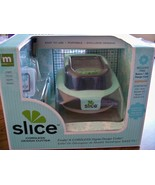 Making Memories Slice cordless design cutter al... - $99.99