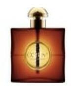 Opium 3 oz Tester Eau de Toilette Spray by Yves... - $57.99