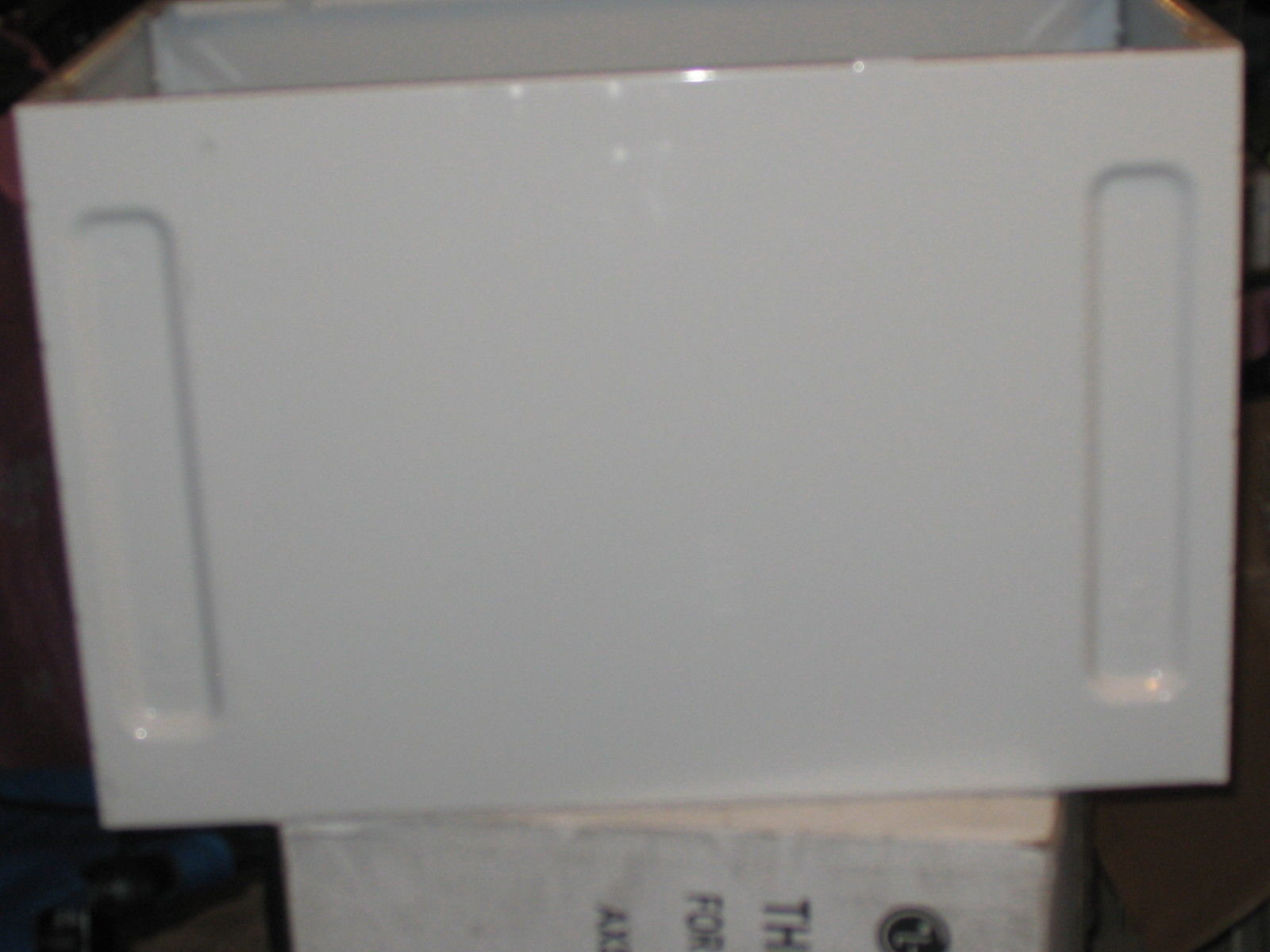 #5C4C46   57.jpg Best 10603 Air Conditioner Wall Sleeve photos with 1600x1200 px on helpvideos.info - Air Conditioners, Air Coolers and more