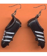 Soccer_20track_20shoe_20earrings_thumbtall