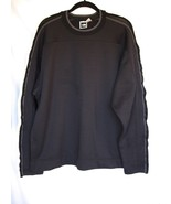 THE NORTH FACE Mens Pullover Sweater Fleece Siz... - $10.00