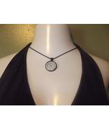 Secret Seal of Solomon Necklace - Protection Am... - $14.75