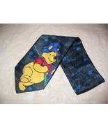 Disney Winnie The Pooh Wishin He Was Fishin Men... - $10.00