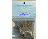 Buy Herbs - Goldenseal ~Organic Herbs~ 1/2 oz.