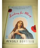 Looking for Mary, Catholic Pilgrimage to Medjug... - $2.99