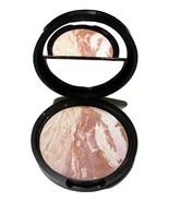 Laura Geller Beauty Balance-n-Bronze Face Powde... - $28.00