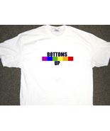 Bottomsup_t_shirt_thumbtall