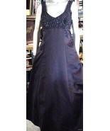 Gorgeous Morgan & Co by Linda Bernell Jeweled B... - $59.95